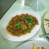 เมนูของร้าน Home Cuisine Islamic Restaurant