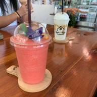 Anna's Cafe