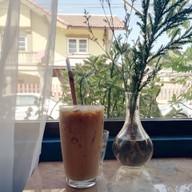 เมนูของร้าน SIIRI CAFE AND BISTRO
