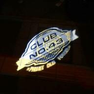 CLUB NO.43 Phuket old town