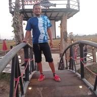 ครัวชนะศึก กาญจนบุรี