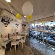 So-k Cafe