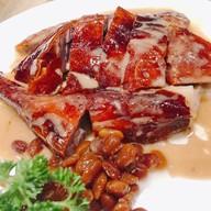 鏞記 Yung Kee Restaurant