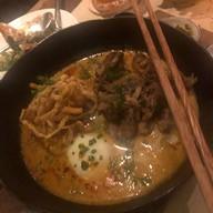 Funky Lam Kitchen