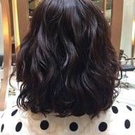 The Hair Care professional -เซ็นทรัลโคราช