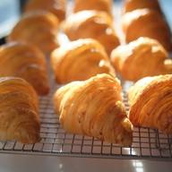 Gustoso dessert and pastries ขอนแก่น