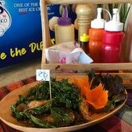 Black Bear Cafe' Chiangdao