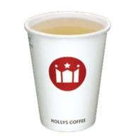 เมนูของร้าน Hollys Coffee สยามสแควร์ วัน