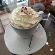 Café Kantary เชียงใหม่