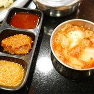 nice two Meat u Thailand CentralPlaza Pinklao