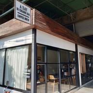 หน้าร้าน A DAY IN CHIANG MAI COFFEE BREW
