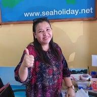 Sea @ Holiday On Tour