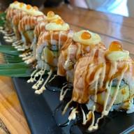 Simon Sushi Bar