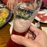 Otaru Beer Otaru Soko No.1 Otaru