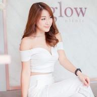 Glow Clinic Thailand