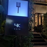 4K Cafe