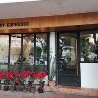 Happy Espresso