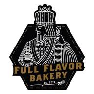 Full Flavor Bakery