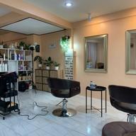 Sugar Home Salon