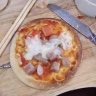 Pizza Plaza