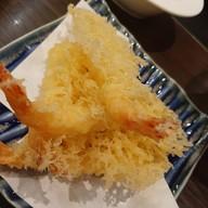เมนูของร้าน Honmono Sushi เซ็นทรัล พระราม 9