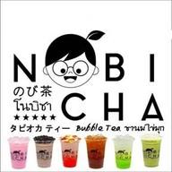 Nobicha Nobicha สาขาตลาดละลายทรัพย์ รัชดา