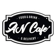 AN Cafe' & Delivery