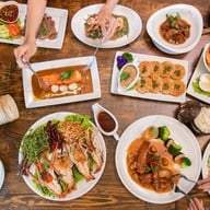 Malee Restaurant