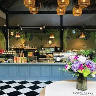 Cafe' Inn Factory