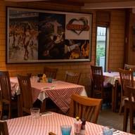 บรรยากาศ FOGO Churrascaria & Steakhouse Soi 29 Sukhumvit Road