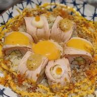 Sushi Hiro  พรอมานาด