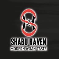Shabu Heaven เลียบคลองสอง