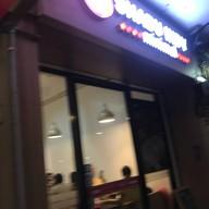 หน้าร้าน ชาบูอินดี้ Minimal นครราชสีมา