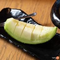 Mokusai Japanese Restaurant