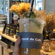 Grand de Cafe บางนา