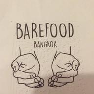 Barefood Bangkok สุขุมวิท61