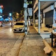 หน้าร้าน ออย-โอ๊ด หมูกระทะ-ชาบู  สาขา 2