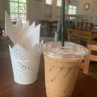 เมนูของร้าน Lolamui Cafe