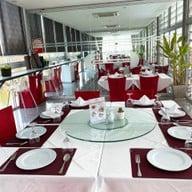 Octospider Restaurant