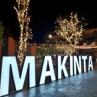 บรรยากาศ Makinta