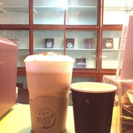 เมนูของร้าน Kru_Cup Cafe' Betong