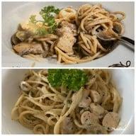 Café Kantary 304 Prachinburi