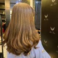 Hair Flair เพลินจิต
