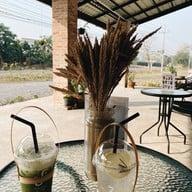 Chor.chang Café เพชรบูรณ์