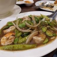 ครัวลุงเชย จันทบุรี