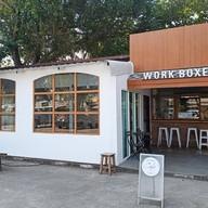 หน้าร้าน Workboxes