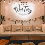 WesTory