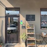 Cactus & Cup Café
