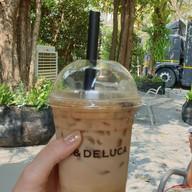 เมนูของร้าน Dean & Deluca Khao Yai