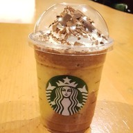Starbucks Red Brick Ware House Hakodate